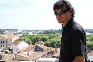 Творческая поездка по югу Франции